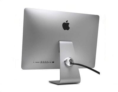 Mac beveiliging en sloten