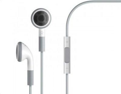Mac koptelefoons