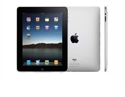 iPad 1 accessoires
