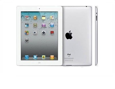 iPad 2 accessoires