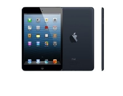 iPad Mini (Retina) accessoires