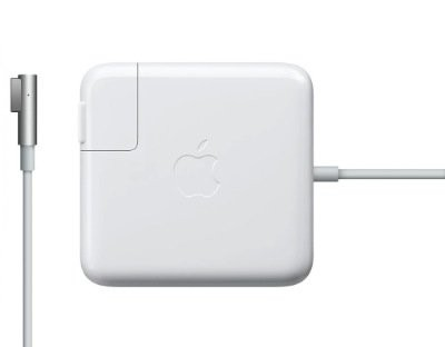 Mac MagSafe (lichtnet)adapters