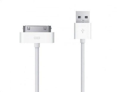 iPod kabels