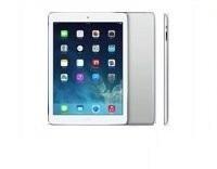 iPad Air 1/2 accessoires