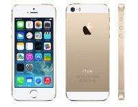 iPhone 5(S) accessoires