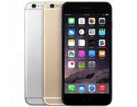 iPhone 6(S) Plus accessoires