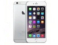 iPhone 6(S) accessoires