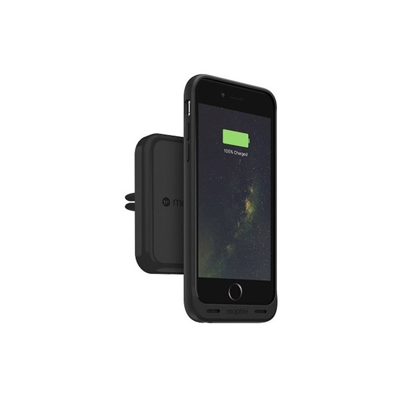 Mophie Charge Force Vent Mount