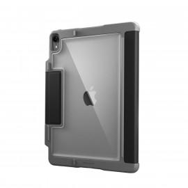 STM Dux Plus Tablet BookCase iPad Pro 11 zwart