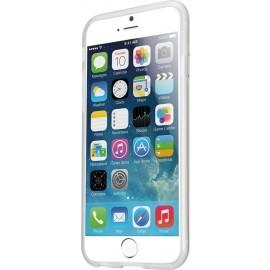 LAUT Huex iPhone 6 / 6S Gold