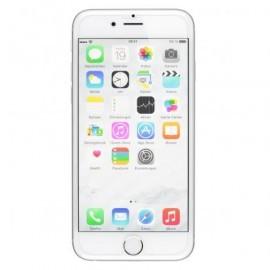 Artwizz 2nd Display iPhone 6 Plus / 6S Plus Premium Glass Protection