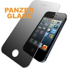 PanzerGlass iPhone 5 / 5C / 5S Privacy Screenprotector