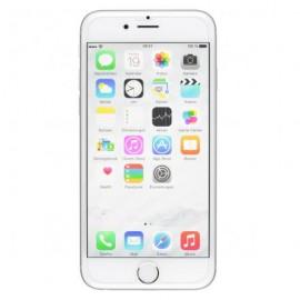 Artwizz ScratchStopper Anti-Fingerprint MATT iPhone 6 Plus / 6S Plus Screen Protector