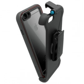 Catalyst Clip/Stand iPhone 6 Plus / 6S Plus
