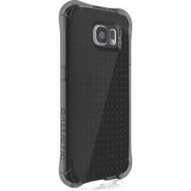 Ballistic Jewel Galaxy S6 Black