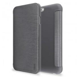 Artwizz SmartJacket iPhone 6 Plus / 6S Plus Titan