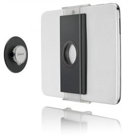 Vogel's RingO Universal Wall Pack (iPad muurhouder)