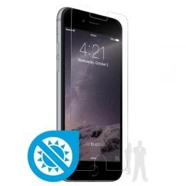 HD Impact iPhone 6 Plus / 6S Plus Screenprotector Anti-Glare