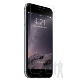 HD Impact iPhone 6 Plus / 6S Plus Screenprotector Clear