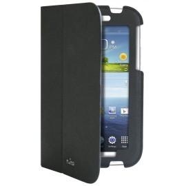 Puro Ultra Slim Cover Folio Galaxy Tab 3 7.0 Black