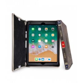 Twelve South BookBook iPad Pro 10.5 inch