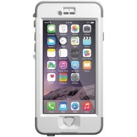 Lifeproof Nüüd iPhone 6S Plus Avalanche