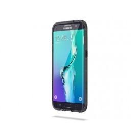 Griffin Survivor Core Galaxy S7 Edge zwart