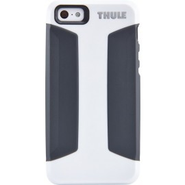Thule Atmos X3 iPhone 5(S) White Dark Shadow