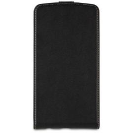 Slim S Case LG G3 s Black