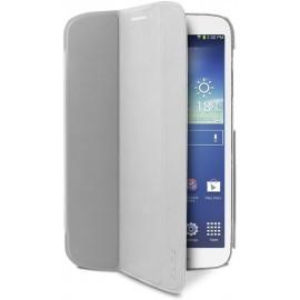 Puro Slim Case Zeta Galaxy Tab 3 8.0 Grey
