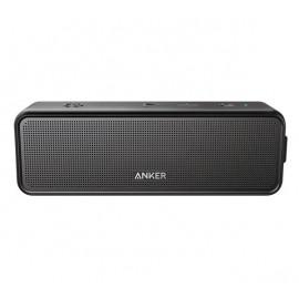 Anker Soundcore Select zwart