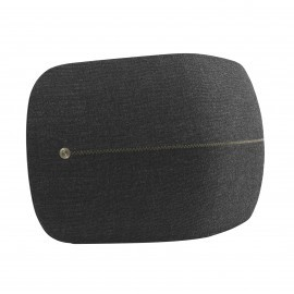 BeoPlay A6 Music System grijs