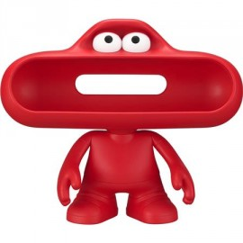 Beats by Dr. Dre Pill Dude Rood