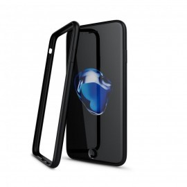 BeHello Bumper Case iPhone 6(S) / 7 zwart
