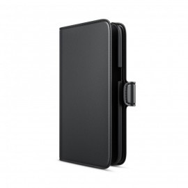 Be Hello Wallet Case Galaxy S6 Black