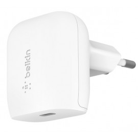Belkin Boost Charger USB-C 18W oplader