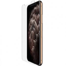 Belkin ScreenForce InvisiGlass Ultra Screen Protection iPhone 11 Pro Max