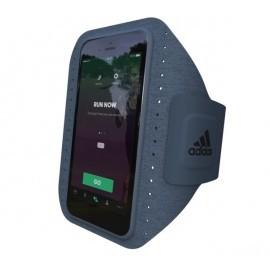 Adidas SP Sport Armband Size S SS18 blauw