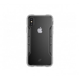 Element Case Rally iPhone XS Max clear