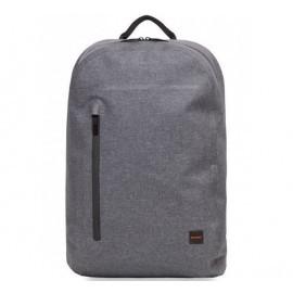 Knomo Thames Harpsden Backpack 14'' grijs