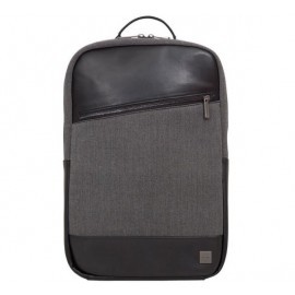 Knomo Holborn Southampton Backpack 15'' grijs