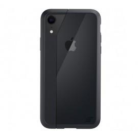 Element Case Illusion iPhone XR zwart