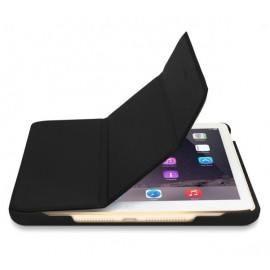 Macally Case Stand iPad Mini 5 (2019) zwart