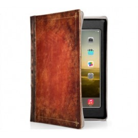 Twelve South BookBook iPad mini 4 Rutlegde