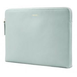 dbramante1928 Paris MacBook Pro 13 Mint