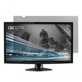 Dicota Secret 24 inch Screen Filter (16:10)