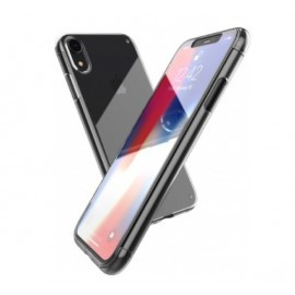 X-Doria Defense 360° back and front cover iPhone XR