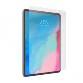 Zagg InvisibleShield Glass+ Hulk iPad Pro 11''