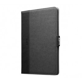 LAUT Profolio iPad Pro 10.5 / iPad Air 2019 zwart