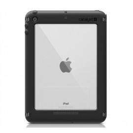 Catalyst Waterproof Case iPad 2017 / 2018 zwart